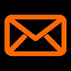 CesenaService_mail
